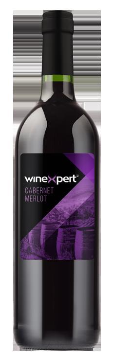 Cabernet Merlot