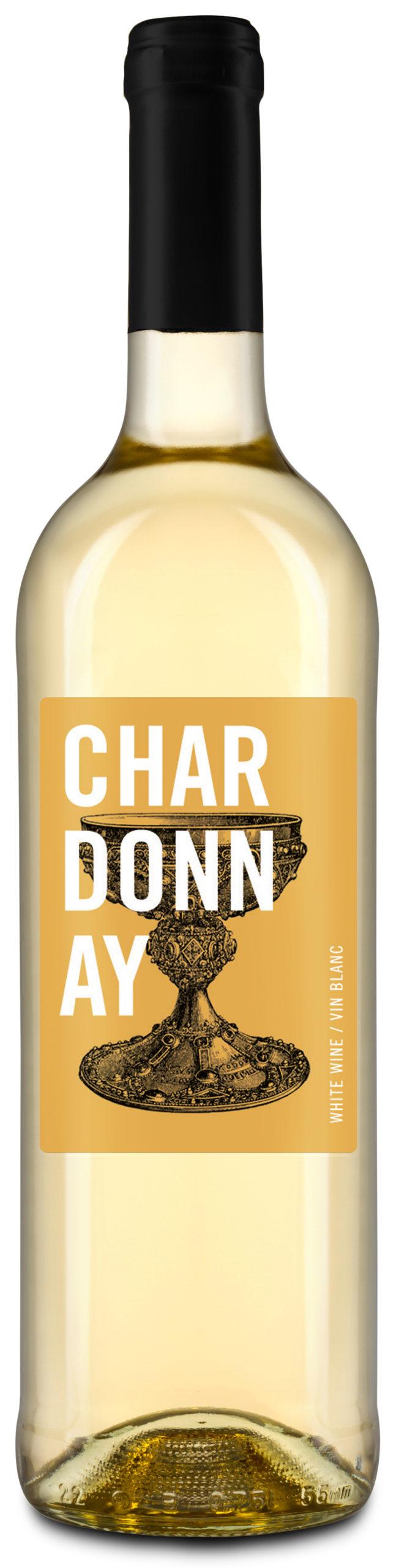 OTH Chardonnay