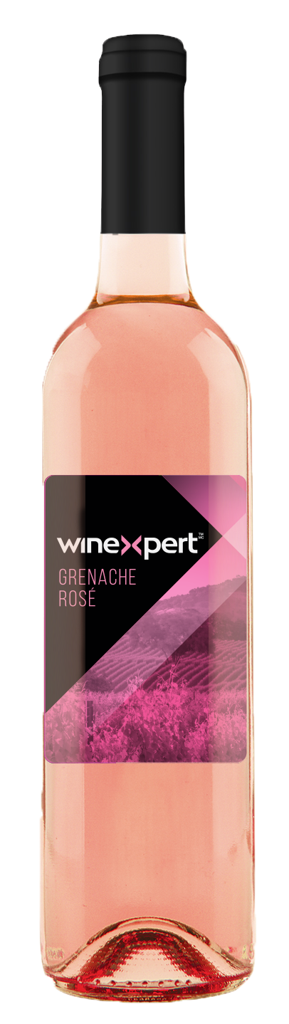 Grenache Rosé