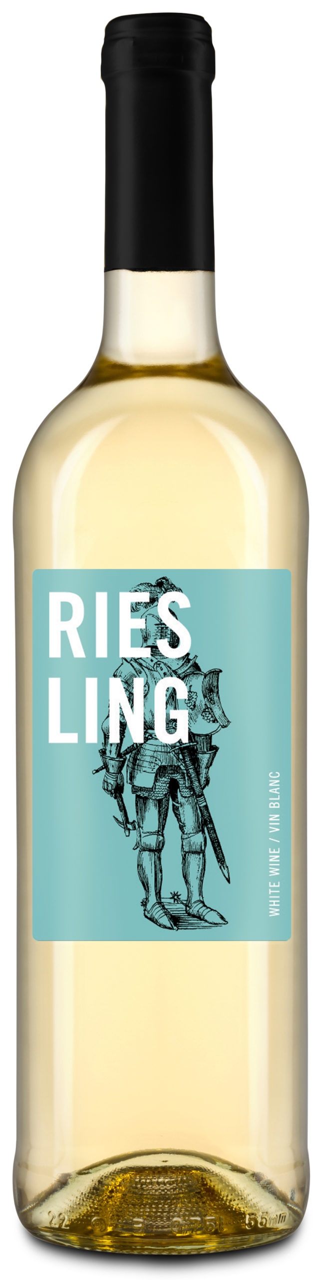 OTH Riesling Style